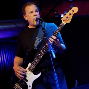 Randy Lippincott